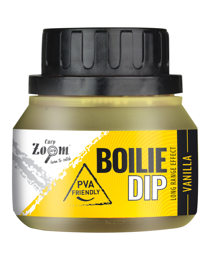 Boilie Dip - 80ml - halibut - CZ4433