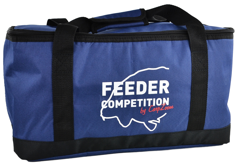 Feeder Competition Coolbag - Chladiaca taška - CZ4489