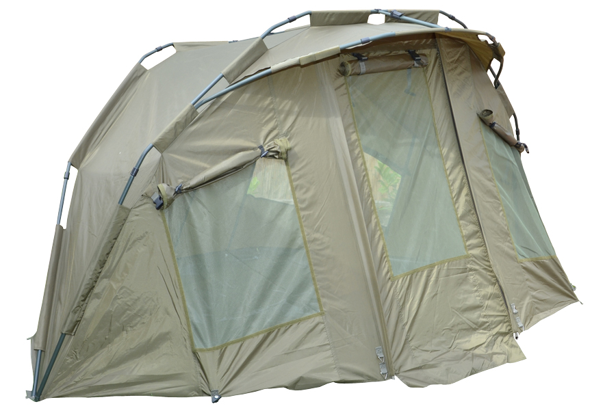 Carp Expedition Bivvy 1 - CZ0702