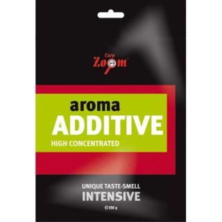 Aroma Additive - Fish-Meat - CZ8556