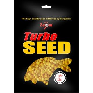 Turbo Seed - 5X Mix - CZ7255