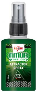 Amur Attractor Spray - CZ4382