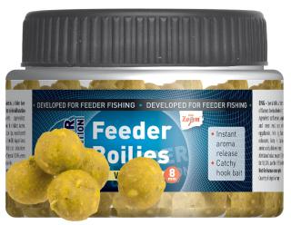 Feeder Boilies - Pineapple (ananás) - CZ0867