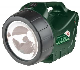 POWER LED lampa - CZ8205