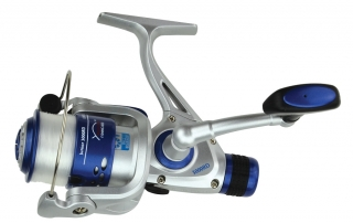 Multifish Junior 3000RD navijak - CZ3093